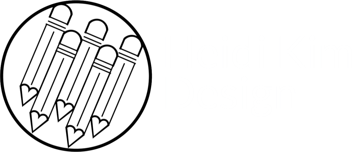 Heidi Kim Design